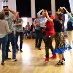 Tanzschule Cordero Lopez